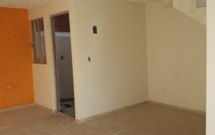 Foto de casa en venta en, santa anita huiloac, apizaco, tlaxcala, 2017586 no 04