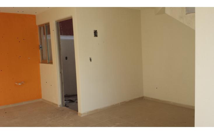 Foto de casa en venta en  , santa anita huiloac, apizaco, tlaxcala, 2017586 No. 04