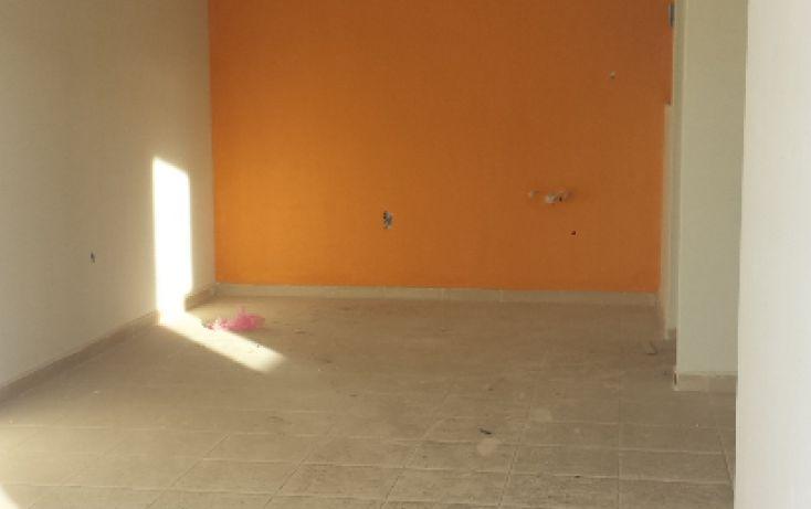 Foto de casa en venta en, santa anita huiloac, apizaco, tlaxcala, 2017586 no 05