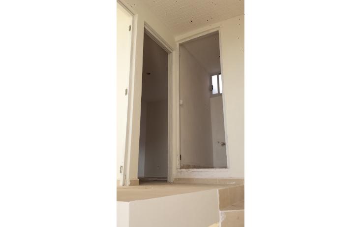 Foto de casa en venta en  , santa anita huiloac, apizaco, tlaxcala, 2017586 No. 06