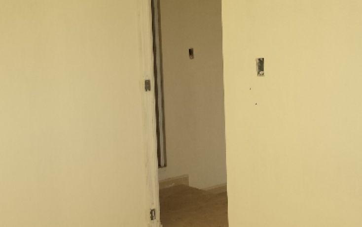 Foto de casa en venta en, santa anita huiloac, apizaco, tlaxcala, 2017586 no 08