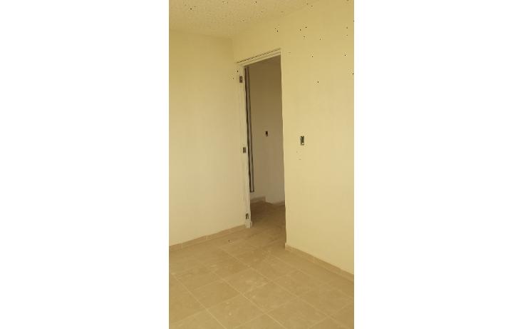 Foto de casa en venta en  , santa anita huiloac, apizaco, tlaxcala, 2017586 No. 08