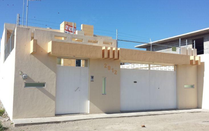 Foto de casa en venta en, santa anita huiloac, apizaco, tlaxcala, 2041844 no 01