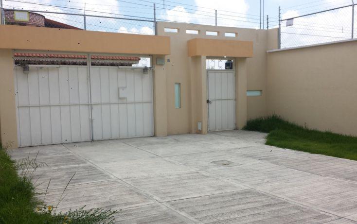 Foto de casa en venta en, santa anita huiloac, apizaco, tlaxcala, 2041844 no 02