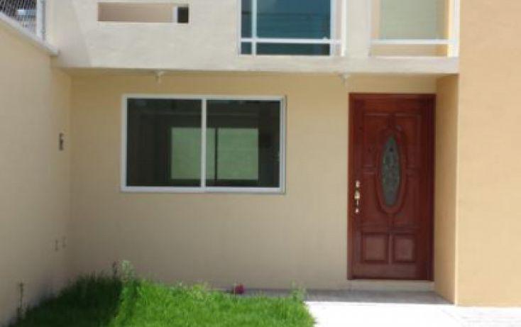 Foto de casa en venta en, santa anita huiloac, apizaco, tlaxcala, 2041844 no 04