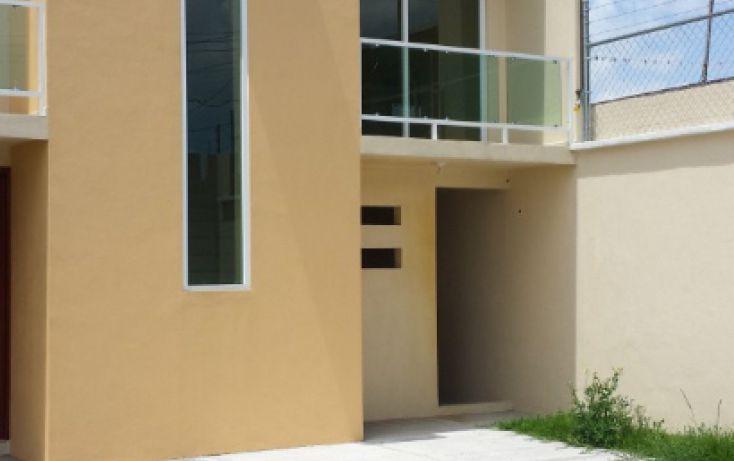 Foto de casa en venta en, santa anita huiloac, apizaco, tlaxcala, 2041844 no 05