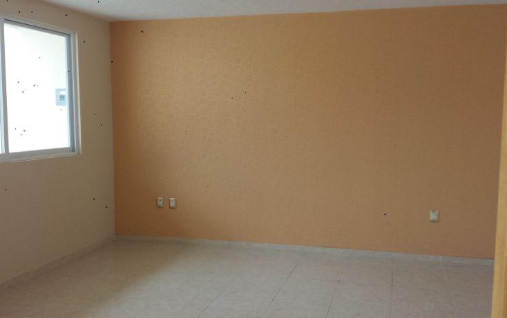 Foto de casa en venta en, santa anita huiloac, apizaco, tlaxcala, 2041844 no 06