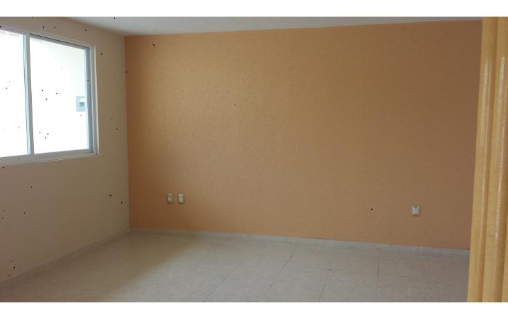 Foto de casa en venta en  , santa anita huiloac, apizaco, tlaxcala, 2041844 No. 06