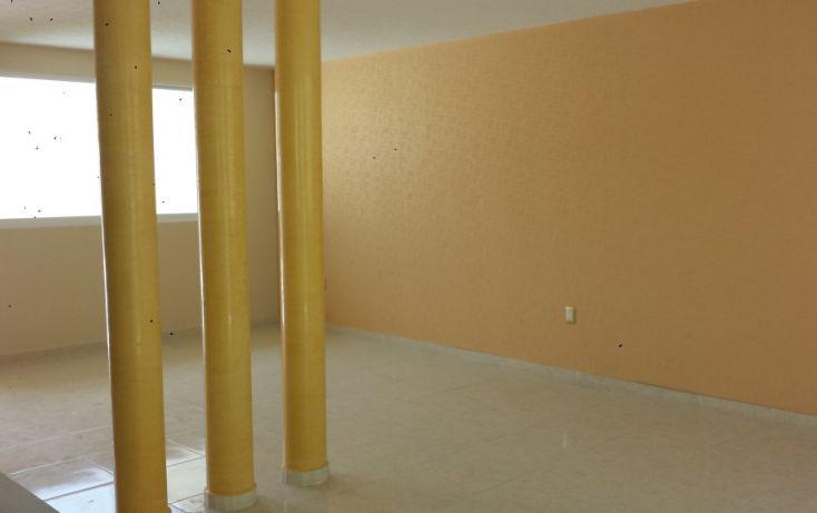 Foto de casa en venta en, santa anita huiloac, apizaco, tlaxcala, 2041844 no 07