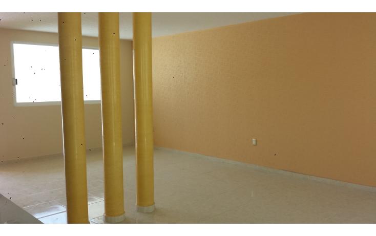 Foto de casa en venta en  , santa anita huiloac, apizaco, tlaxcala, 2041844 No. 07