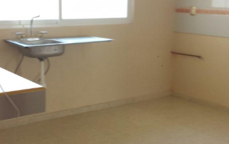Foto de casa en venta en, santa anita huiloac, apizaco, tlaxcala, 2041844 no 08