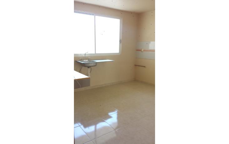 Foto de casa en venta en  , santa anita huiloac, apizaco, tlaxcala, 2041844 No. 08