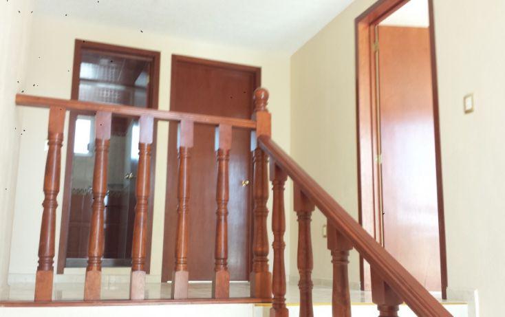 Foto de casa en venta en, santa anita huiloac, apizaco, tlaxcala, 2041844 no 10