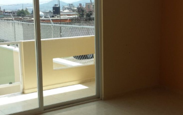 Foto de casa en venta en, santa anita huiloac, apizaco, tlaxcala, 2041844 no 11