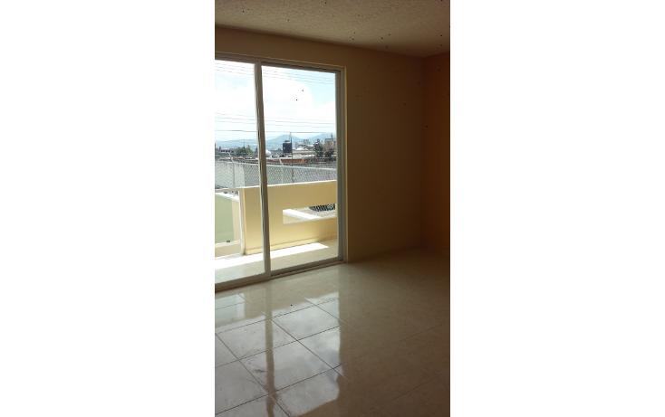 Foto de casa en venta en  , santa anita huiloac, apizaco, tlaxcala, 2041844 No. 11