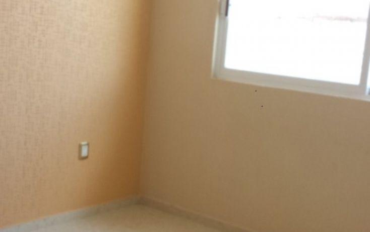 Foto de casa en venta en, santa anita huiloac, apizaco, tlaxcala, 2041844 no 12