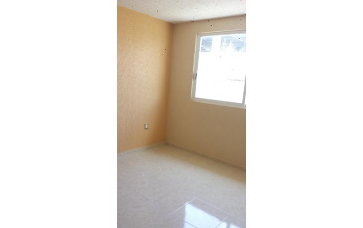Foto de casa en venta en  , santa anita huiloac, apizaco, tlaxcala, 2041844 No. 12