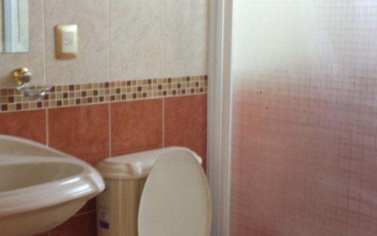 Foto de casa en venta en, santa anita huiloac, apizaco, tlaxcala, 2041844 no 13