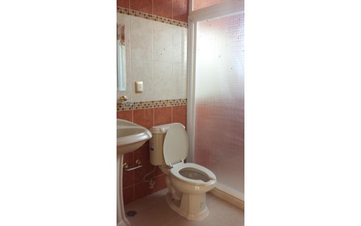 Foto de casa en venta en  , santa anita huiloac, apizaco, tlaxcala, 2041844 No. 13