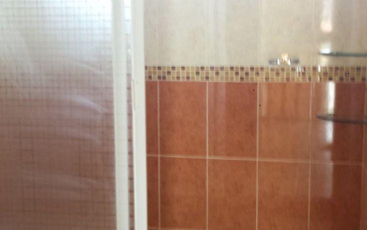 Foto de casa en venta en, santa anita huiloac, apizaco, tlaxcala, 2041844 no 14