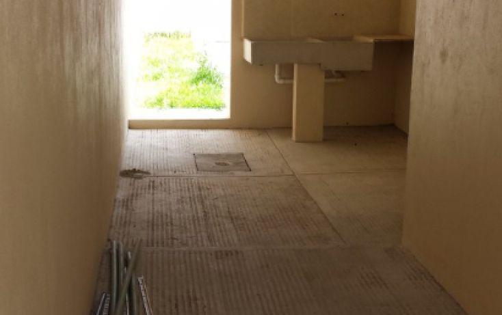 Foto de casa en venta en, santa anita huiloac, apizaco, tlaxcala, 2041844 no 15