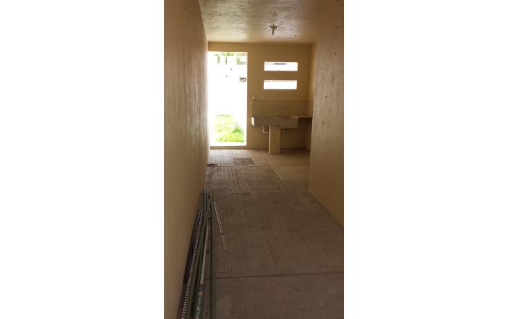 Foto de casa en venta en  , santa anita huiloac, apizaco, tlaxcala, 2041844 No. 15