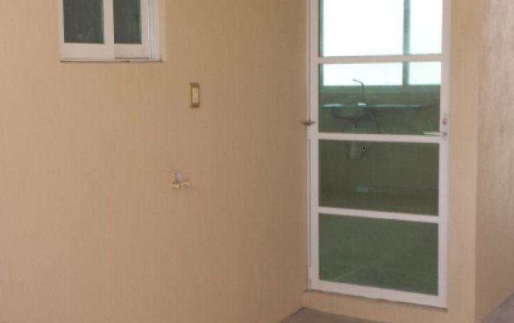 Foto de casa en venta en, santa anita huiloac, apizaco, tlaxcala, 2041844 no 16