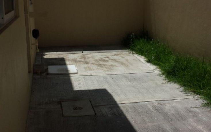 Foto de casa en venta en, santa anita huiloac, apizaco, tlaxcala, 2041844 no 17