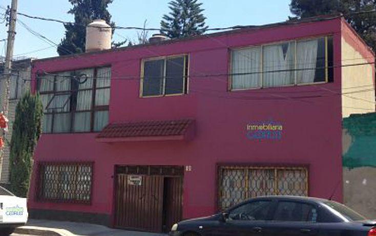 Foto de casa en venta en, santa anita, iztacalco, df, 1777822 no 01