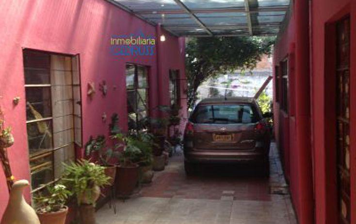 Foto de casa en venta en, santa anita, iztacalco, df, 1777822 no 03