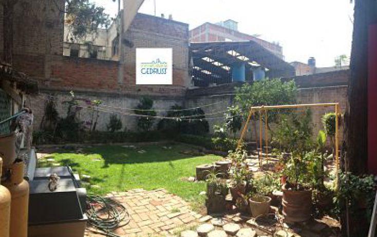 Foto de casa en venta en, santa anita, iztacalco, df, 1777822 no 06