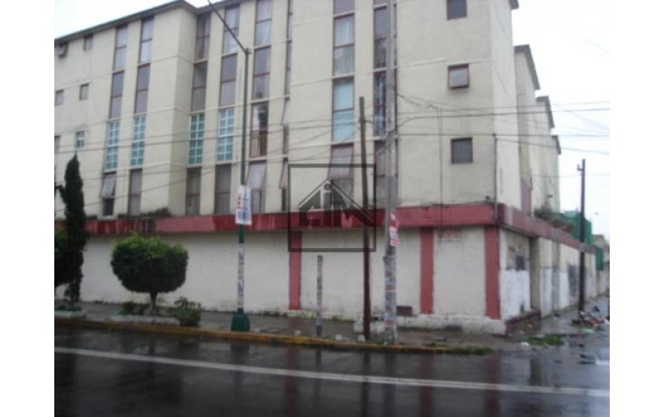 Foto de local en renta en, santa anita, iztacalco, df, 483618 no 01
