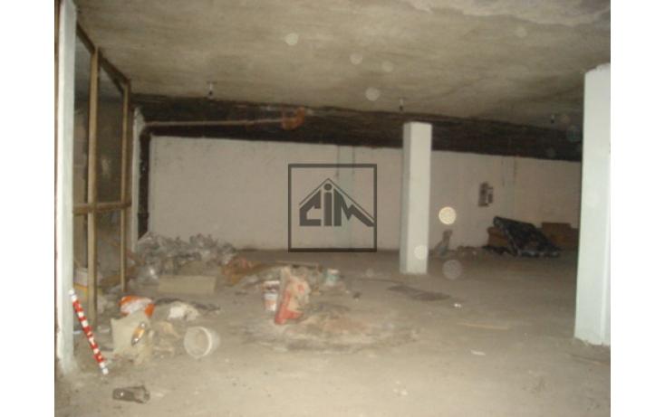 Foto de local en renta en, santa anita, iztacalco, df, 483618 no 04