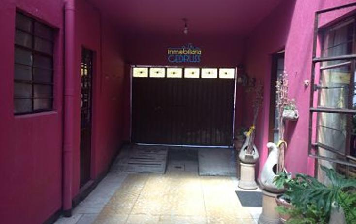 Foto de casa en venta en  , santa anita, iztacalco, distrito federal, 1777822 No. 04