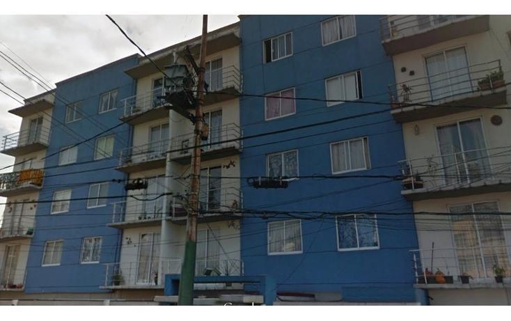 Foto de departamento en venta en  , santa anita, iztacalco, distrito federal, 869787 No. 03
