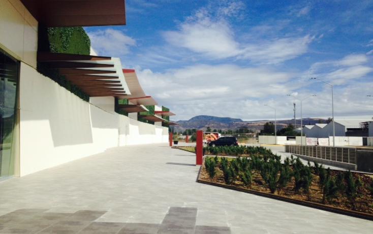Foto de local en renta en  , santa anita, león, guanajuato, 1294177 No. 05