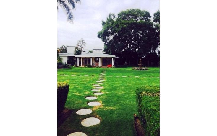 Foto de terreno comercial en venta en  , santa anita, san pedro tlaquepaque, jalisco, 1358855 No. 01