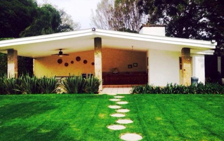 Foto de terreno comercial en venta en  , santa anita, san pedro tlaquepaque, jalisco, 1358855 No. 03