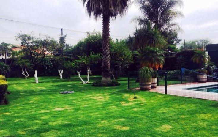 Foto de terreno comercial en venta en  , santa anita, san pedro tlaquepaque, jalisco, 1358855 No. 04