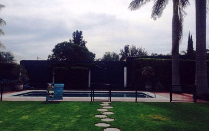 Foto de terreno comercial en venta en  , santa anita, san pedro tlaquepaque, jalisco, 1358855 No. 05