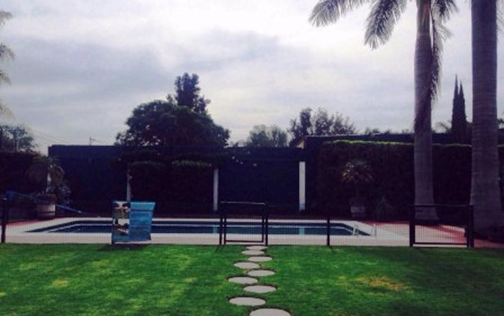 Foto de terreno comercial en venta en  , santa anita, san pedro tlaquepaque, jalisco, 1358855 No. 06