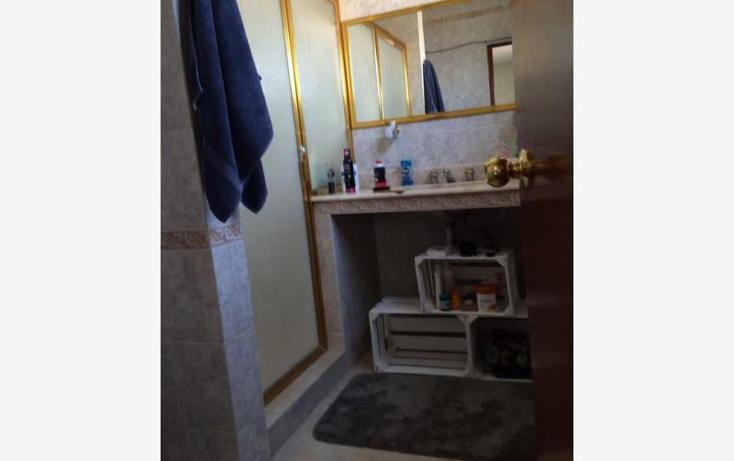Foto de casa en venta en santa anita, santa anita, torreón, coahuila de zaragoza, 1988562 No. 20