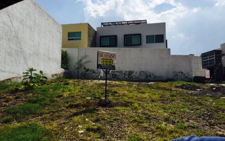 Foto de terreno habitacional en venta en, santa anita, tlajomulco de zúñiga, jalisco, 1353115 no 02
