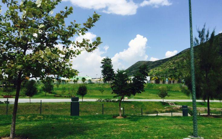 Foto de terreno habitacional en venta en, santa anita, tlajomulco de zúñiga, jalisco, 1353115 no 03