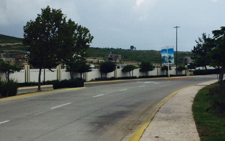 Foto de terreno habitacional en venta en, santa anita, tlajomulco de zúñiga, jalisco, 1353115 no 07