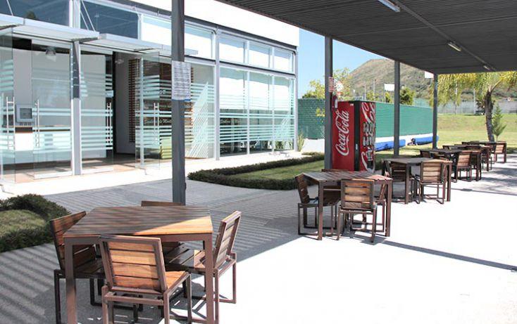 Foto de terreno habitacional en venta en, santa anita, tlajomulco de zúñiga, jalisco, 1353115 no 13