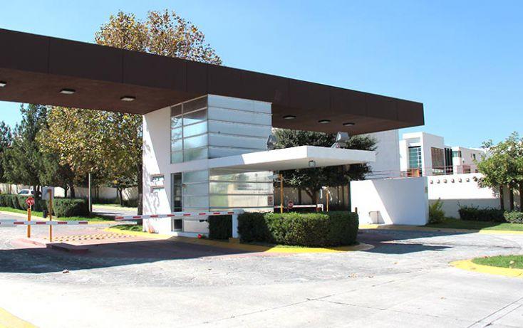 Foto de terreno habitacional en venta en, santa anita, tlajomulco de zúñiga, jalisco, 1353115 no 14