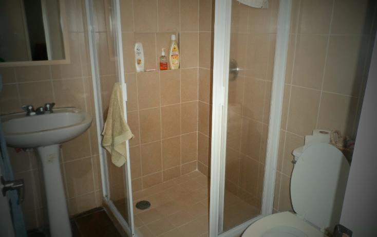 Foto de casa en venta en  , santa anita, tlajomulco de z??iga, jalisco, 1499467 No. 08