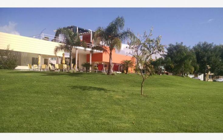Foto de casa en venta en, santa anita, tlajomulco de zúñiga, jalisco, 1537166 no 18