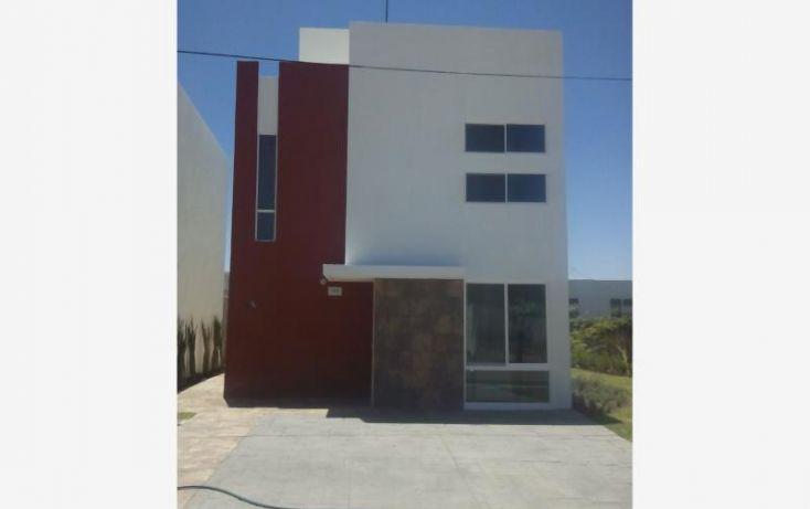 Foto de casa en venta en, santa anita, tlajomulco de zúñiga, jalisco, 1806820 no 01